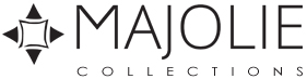 Majolie Collections
